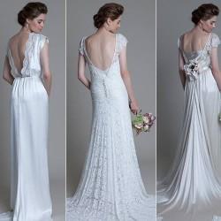 فيبوس لفساتين الافراح-فستان الزفاف-القاهرة-1