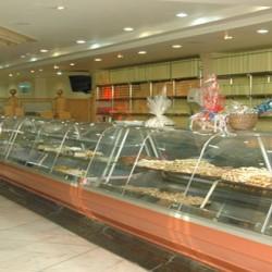 حلويات ومطاعم جبري-بوفيه مفتوح وضيافة-الدوحة-1