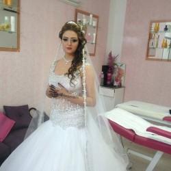 وليد خلف الله-فستان الزفاف-سوسة-3