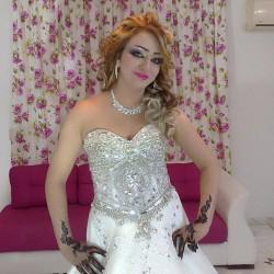 وليد خلف الله-فستان الزفاف-سوسة-6