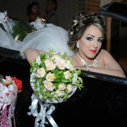 وليد خلف الله-فستان الزفاف-سوسة-1
