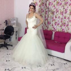 وليد خلف الله-فستان الزفاف-سوسة-5