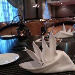 فندق هوريزون مانور-الفنادق-الدوحة-5