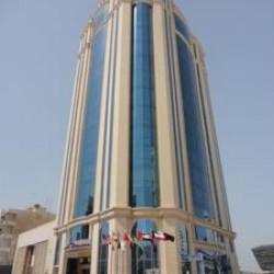 فندق هوريزون مانور-الفنادق-الدوحة-3