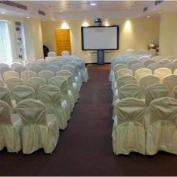 فندق هوريزون مانور-الفنادق-الدوحة-1
