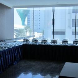 فندق هوريزون مانور-الفنادق-الدوحة-2