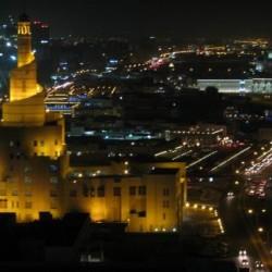 فندق هوريزون مانور-الفنادق-الدوحة-4