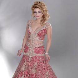 ويدد بيزغ-فستان الزفاف-سوسة-2