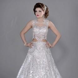 ويدد بيزغ-فستان الزفاف-سوسة-5