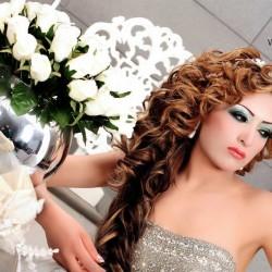 ويدد بيزغ-فستان الزفاف-سوسة-1