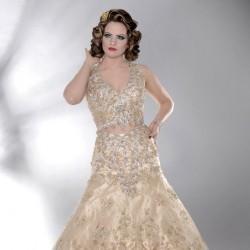 ويدد بيزغ-فستان الزفاف-سوسة-6