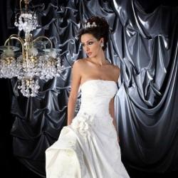 نانو لفساتين الاعراس-فستان الزفاف-القاهرة-3