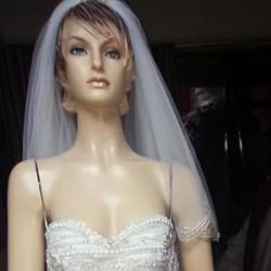 نانو لفساتين الاعراس-فستان الزفاف-القاهرة-4
