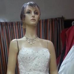 نانو لفساتين الاعراس-فستان الزفاف-القاهرة-2