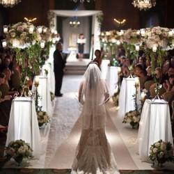 نانو لفساتين الاعراس-فستان الزفاف-القاهرة-1
