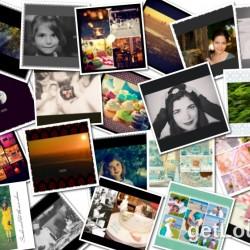اس اي فوتوغرافي-التصوير الفوتوغرافي والفيديو-مسقط-1