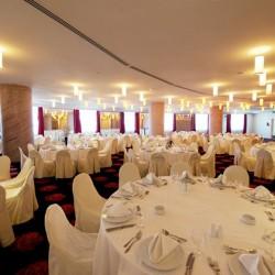 فندق مونرو-الفنادق-بيروت-1