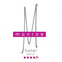 فندق مونرو-الفنادق-بيروت-4