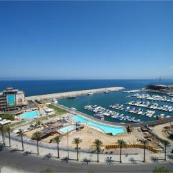 فندق مونرو-الفنادق-بيروت-3