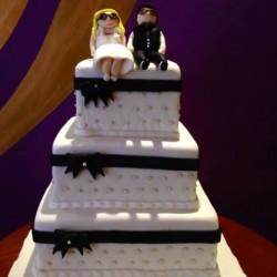 ديفور-كيك الزفاف-القاهرة-3