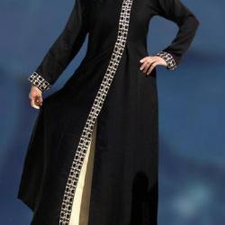 اورجانزا لفساتين الافراح-فستان الزفاف-الاسكندرية-3