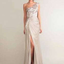 اورجانزا لفساتين الافراح-فستان الزفاف-الاسكندرية-5