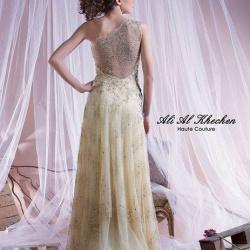 اورجانزا لفساتين الافراح-فستان الزفاف-الاسكندرية-6