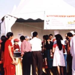تموين-بوفيه مفتوح وضيافة-الدوحة-5