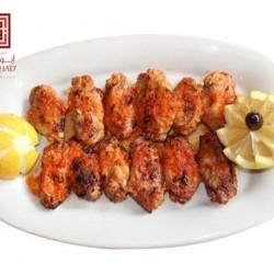 مطعم ابو جهاد-بوفيه مفتوح وضيافة-بيروت-6