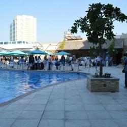 فندق اليت سيف ريزيدينس-الفنادق-المنامة-4