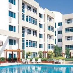 فندق اليت سيف ريزيدينس-الفنادق-المنامة-2