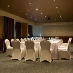 فندق اليت سيف ريزيدينس-الفنادق-المنامة-6