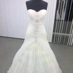 بارادايس لفساتين الافراح-فستان الزفاف-القاهرة-1