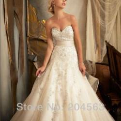 بارادايس لفساتين الافراح-فستان الزفاف-القاهرة-5