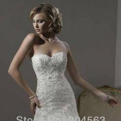 بارادايس لفساتين الافراح-فستان الزفاف-القاهرة-3
