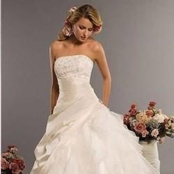 بارادايس لفساتين الافراح-فستان الزفاف-القاهرة-2