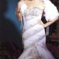 لا باريسيني-فستان الزفاف-سوسة-2