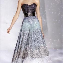 لا باريسيني-فستان الزفاف-سوسة-3