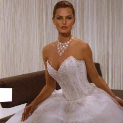 لا باريسيني-فستان الزفاف-سوسة-4