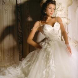 لا باريسيني-فستان الزفاف-سوسة-5