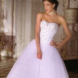 لا باريسيني-فستان الزفاف-سوسة-6