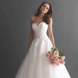 دوديشي نوفي لفساتين الاعراس-فستان الزفاف-القاهرة-2