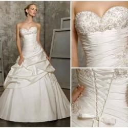 دوديشي نوفي لفساتين الاعراس-فستان الزفاف-القاهرة-3