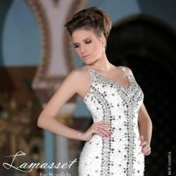 لامسات-فستان الزفاف-مدينة تونس-5