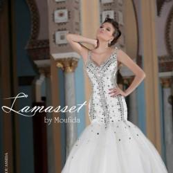 لامسات-فستان الزفاف-مدينة تونس-6