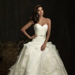 زغروطة لفساتين الافراح-فستان الزفاف-القاهرة-1