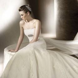 زغروطة لفساتين الافراح-فستان الزفاف-القاهرة-2