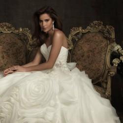زغروطة لفساتين الافراح-فستان الزفاف-القاهرة-3