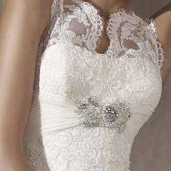 زغروطة لفساتين الافراح-فستان الزفاف-القاهرة-5
