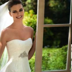 زغروطة لفساتين الافراح-فستان الزفاف-القاهرة-6